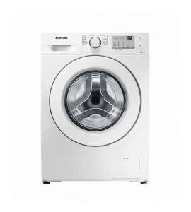 Samsung Top Load Washing Machine 7Kg-AC