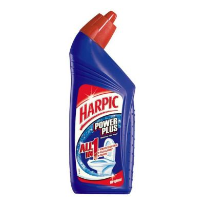 Harpic Original Toilet Cleaner 500 ml