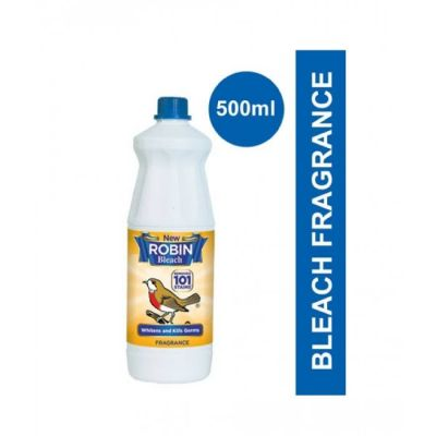 Robin Bleach Fragrant 500 ml