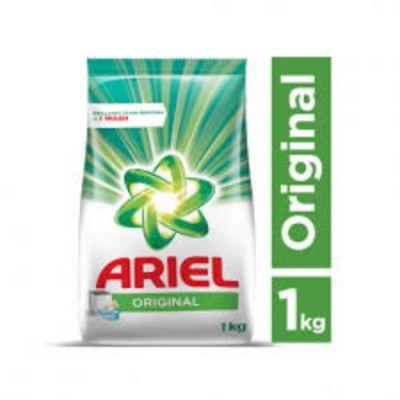Ariel Original Surf 1 kg