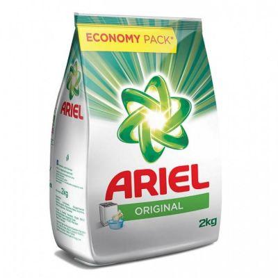Ariel Original Surf 2 kg