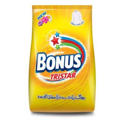 Bonus Tristar 450gm