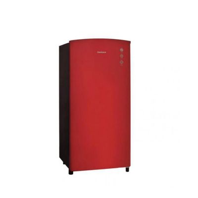 Dawlance 9101 Single Door Refrigerator With Warranty T M