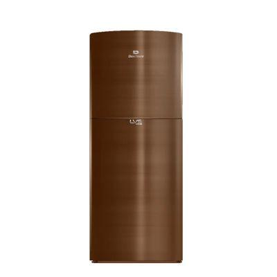 Dawlance 9175WB-LVS PLUS Series Refrigerator With Official Warranty TM
