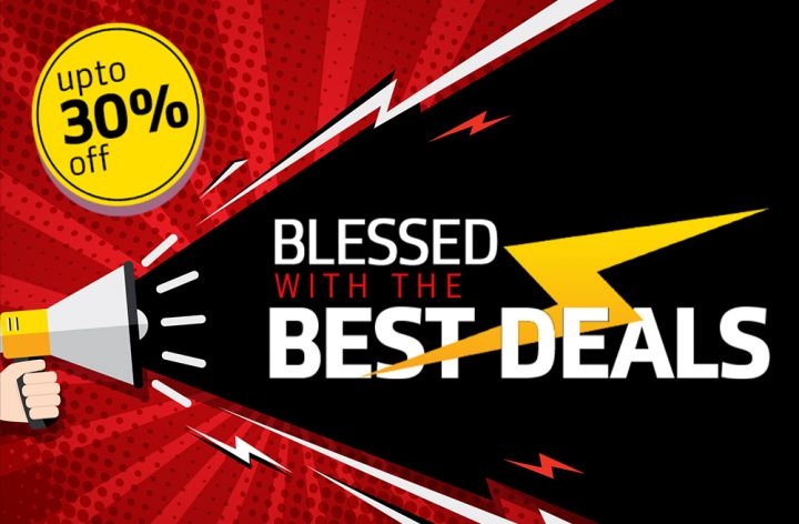 https://alfamall.com/alfa/dealsal/blessed-friday.html#product_list_order=price&product_list_dir=desc